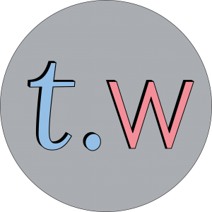 Tru.Works Site Icon