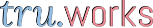 cropped-Tru.Works-Logo-Solo-2-Color.png
