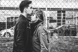 How God Teaches Us Lessons in Marriage