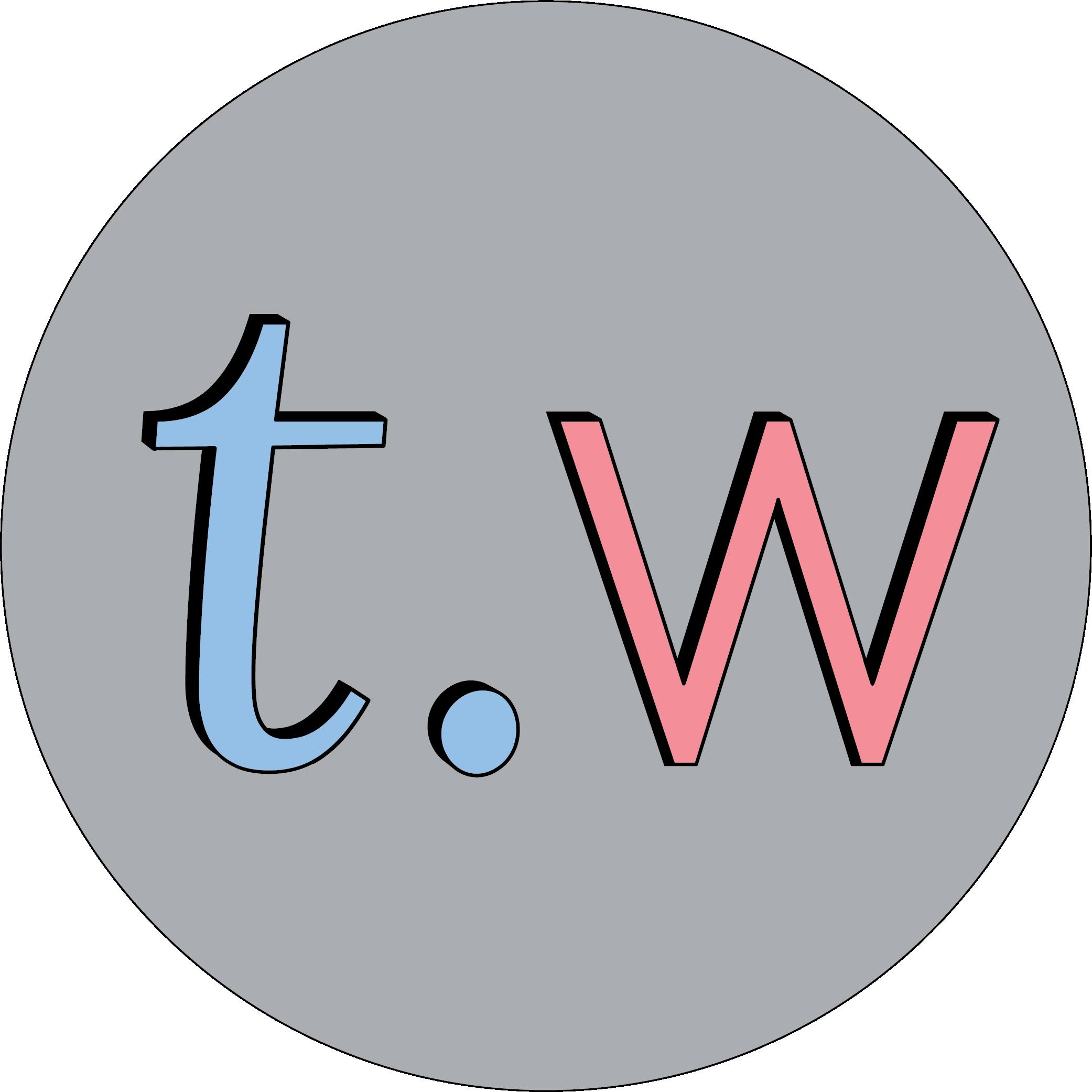Tru.Works Site Icon
